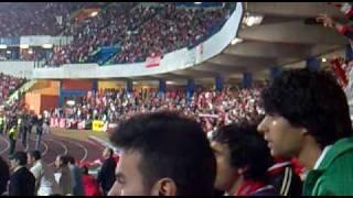 ---No Name Boys--- Leiria - SL Benfica