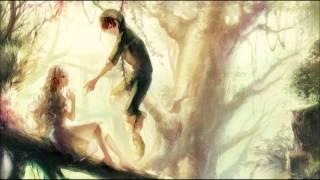 Passenger - Let Her Go [Lyrics] (Nightcore Remix)