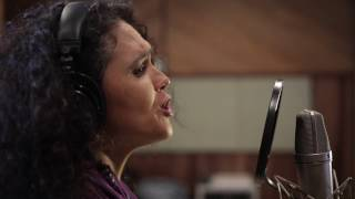 Sandália de Prata - Ego Ferido - part. DJ Nyack e Jota Erre