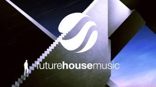 Maroon 5 ft. Future - Cold (Wild Kidz Remix)