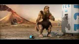 Ice Age - 30 Sec Commercial