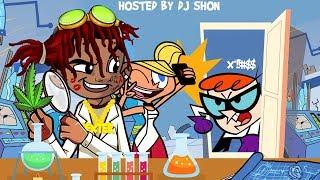 Famous Dex - Sweet N Sour Feat. Lite Fortunato