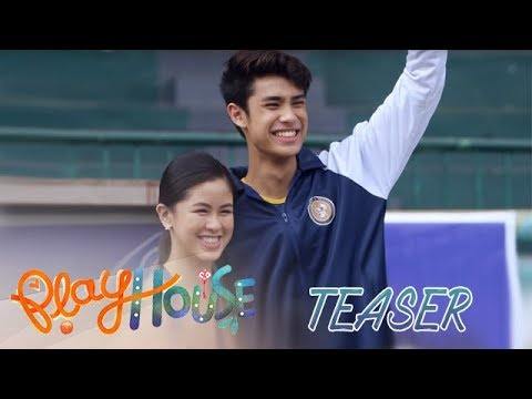 Playhouse Finale: The Journey of Sheila & Zeke