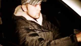 Dub Wreckerz - Blue Lights (Remix) [Official Video]
