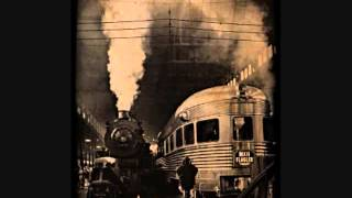 Take The 'A' Train ~ Duke Ellington & His Orchestra (1941)