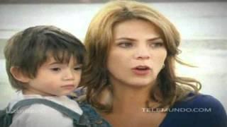 [Los Herederos del Monte] - Avance Capitulo 92 | Telemundo HD