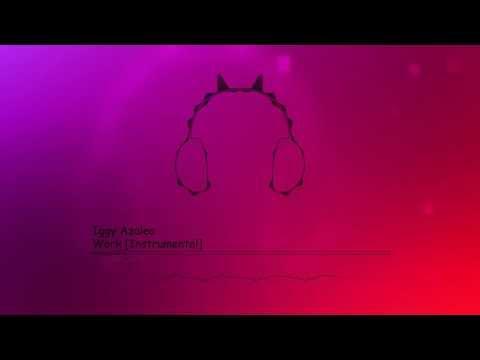 iggy-azalea-work-instrumental-simarpreet-singh-hanspal
