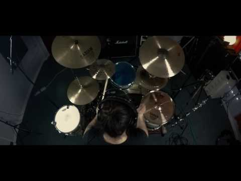 Danilo Menna Demo's New Effects from SABIAN