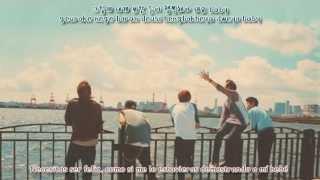 B1A4 - Good Love [Sub Español+Han+Rom]