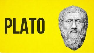 PHILOSOPHY - Aristotle width=