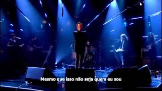 Brandon Flowers - I Can Change (Live) [LEGENDADO PT-BR]