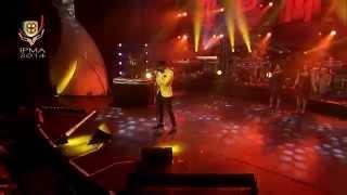 "2014 IPMA - Bryan Wilson & Sebastian Crayn - ""I Found You"""