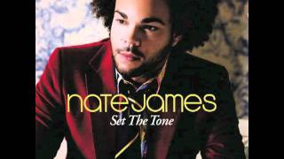 Nate James  Impossible