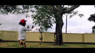 Kwin Bee-Ndizakudandawula (official HD video)