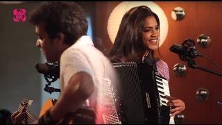 Lucy Alves e Moska - Amor A Perder De Vista