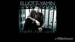 Elliot Yamin - You Say