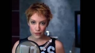 Leigh Nash - Next To You