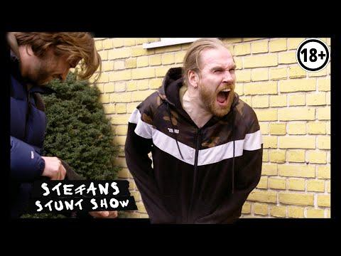Klik hier om StukTV van 3 maart te bekijken.