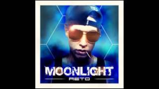 04. ReTo - Rockefeller (Moonlight)