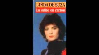LINDA DE SUZA   CANTA  TEU PASSADO