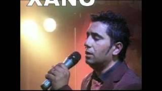 Xano - Faixa 9