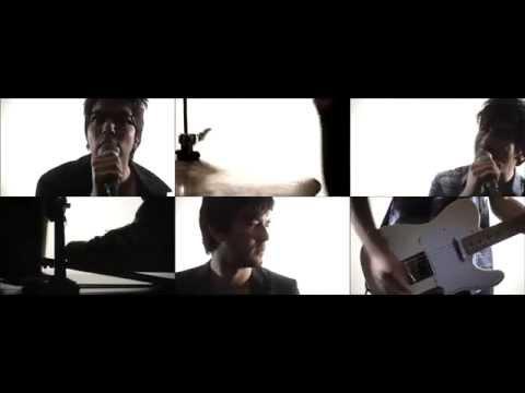 Distractores Momentaneos de La Banda De La Mente Letra y Video