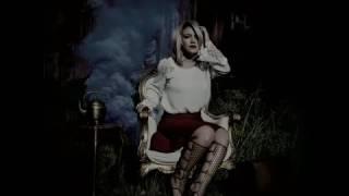 ♪Priscila Alcantara   Espirito Santo    Playback   Video   Legenda