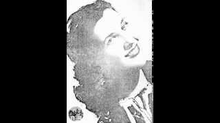 Ileana Constantinescu - Alunel din Vadu Lat (1959)