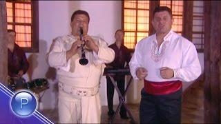 NIKOLAY SLAVEEV - SAYA VECHER, MALE / Николай Славеев - Сая вечер, мале, 2007