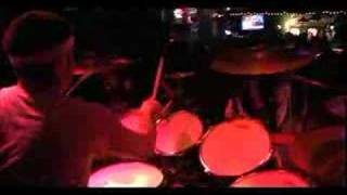 "With Blood Comes Cleansing-""Persecution""-Live @ The Haven"