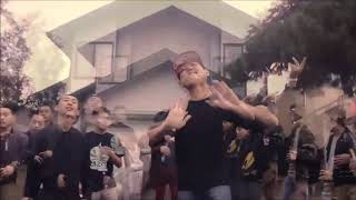 The Life That I Know--Remix--