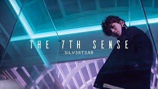 (Short Cover + Acapella) NCT U - The 7th Sense (일곱 번째 감각) | Elise (Silv3rT3ar)