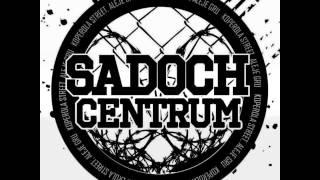 SADOCH - Głowa do Góry (prod.BLOK MCS)