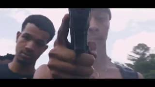 Devo X Kambo - Boom (Official Music Video)
