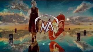 caustic 3 Nick avi - forever (original mix)