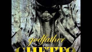 Tony Yayo Ft. Lloyd Banks - Selling Keys [New CDQ Dirty NO DJ]