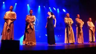 Gregorian - Join Me [720p HD]