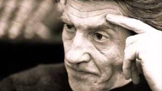 Иван Методиев - Съдбата може