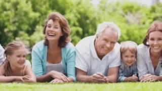 IASD Zumbi 3-Familia 2016-A Família e o Grande Conflito.