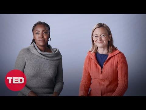 How to reduce bias in your workplace | The Way We Work, a TED series
