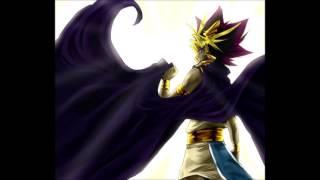 Yugioh - Pharaoh Atem's Theme