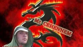 McCEHENNEM Ft DjCaMuKa Www.Mc-Cehennem.Com