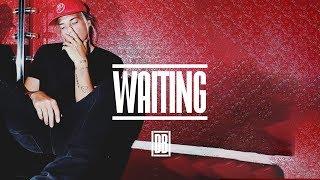 🌹Teddy - Waiting (Instrumental) | Prod. Ditty Beatz