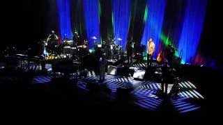 """Brian Wilson - """"Don't Talk (Put Your Head On My Shoulder)"""" (Live in Chicago 10/1/16)"""