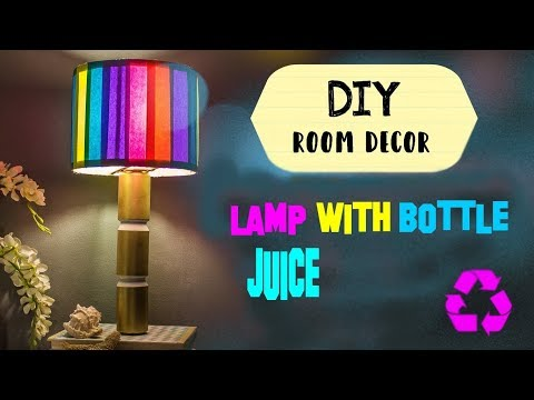 DIY ROOM DECOR! Easy Crafts Ideas at Home⚠️🔥♥ - 15-MINUTE CRAFTS For 2017