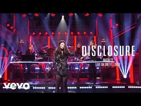 disclosure-magnets-live-on-snl-ft-lorde-disclosurevevo