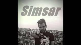 Simsar - Umutsuzluk Senfonisi