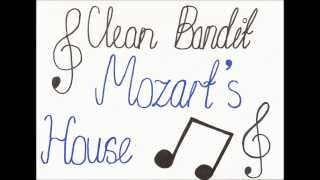 Mozart's House Lyric Video