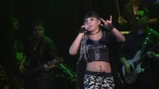 Rocio Quiroz - En Tu Cara Perra (En Vivo en el Teatro Colonial)