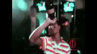 M Borracho se cae de  los wachirastas vídeo oficial rasta jam